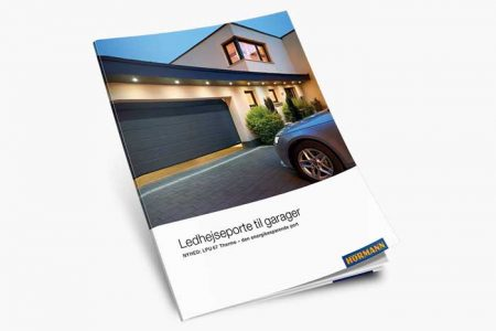 Portspecialisten-brochure-kasse-700x467