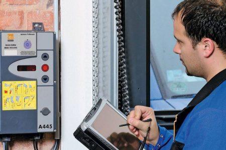 portservice-portspecialisten-oversigt