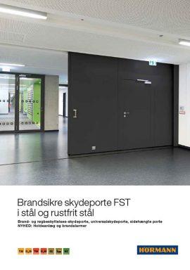 Brandsikker_port