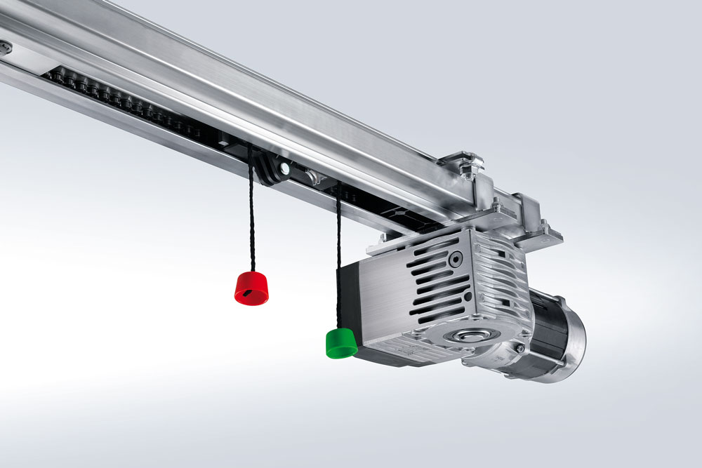 Industrimotor-ITO-400-kaedemotor-hormann-portspecialisten