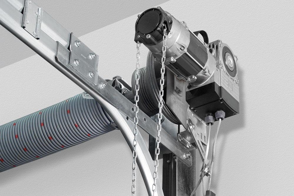 Industrimotor-WA-400-A445-akselmotor-hormann-portspecialisten