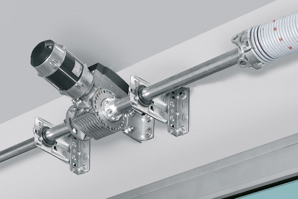 Industriporte-WA-400-A445-centermotor-hormann-portspecialisten