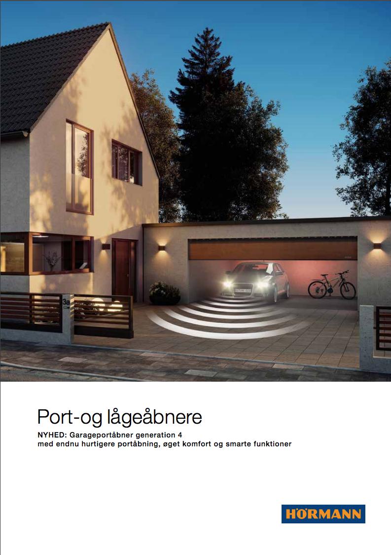 Brochure_portautomatik