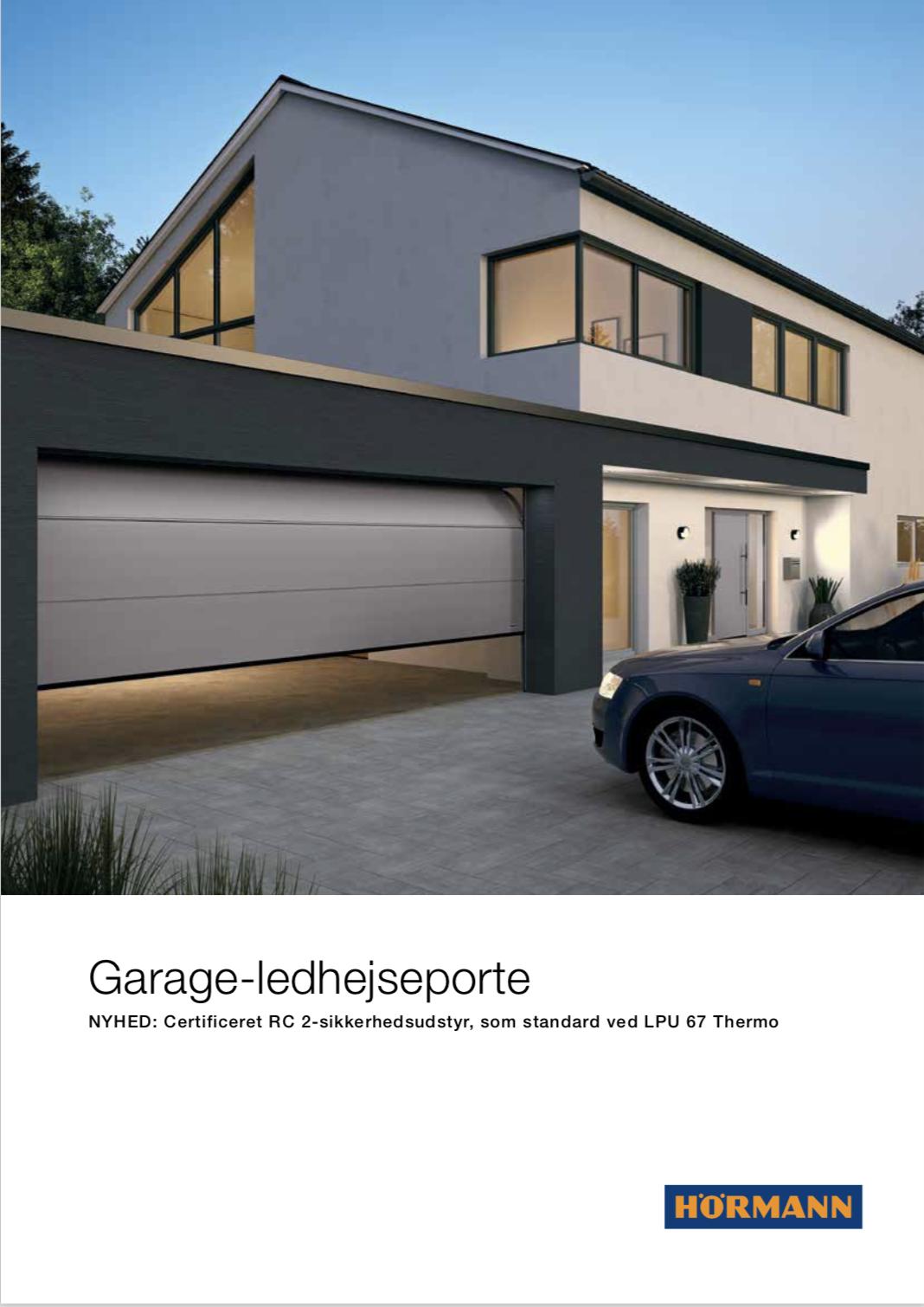 Garage_ledhejseporte_2021